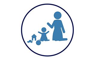 Lista de babysitters