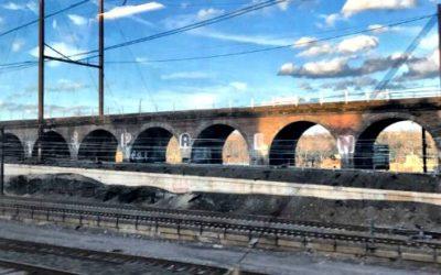 Grafiti Spain